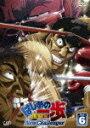 【アニメ商品対象】はじめの一歩 New Challenger 6