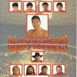 全日本プロレス テーマ大全集VOI.2 [ DDT ]