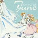 June [ 大橋純子 ]