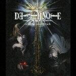 「デスノート」 オリジナル・サウンドトラック