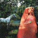 2003年の女性カラオケ人気曲ランキング第3位 浜崎あゆみの「Voyage」を収録したCDのジャケット写真。