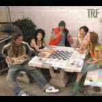 【送料無料】Where to begin [ TRF ]