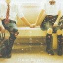 カラオケで歌いたい泣ける・感動する卒業ソング 「Janne Da Arc」の「振り向けば・・・」を収録したCDのジャケット写真。