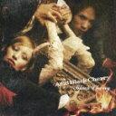 Acid Black Cherry(アシッドブラックチェリー)のシングル曲「Black Cherry」のジャケット写真。