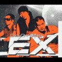 EXILE(エグザイル)のカラオケ人気曲ランキング第7位 シングル曲「運命のヒト (ダイナシティ「Scala Mansion Series」のCMソング)」のジャケット写真。