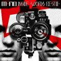 m-flo inside -WORKS BEST 3-