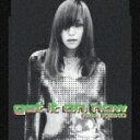 【送料無料】get it on now feat.KEIKO