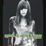 【送料無料】get it on now feat.KEIKO