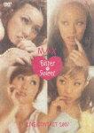 【送料無料】MAX LIVE CONTACT 2001 Bitter 4 Sweet [ MAX ]