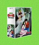 闘将ダイモス DVD-BOX画像
