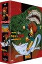 ゲゲゲの鬼太郎 劇場版 DVD-BOXゲゲゲBOX THE MOVIES(初回限定版)