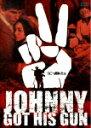 DVD『ジョニーは戦場へ行った』