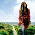 SPYGLASS(初回限定CD+DVD) [ 詩月カオリ ]