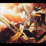 TVアニメーション 「Fate/stay night」 オリジナルサウンドトラック画像