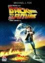 Back to the future 1985年