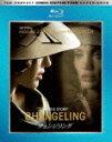 チェンジリング【Blu-rayDisc Video】