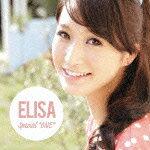 "Special ""ONE""(初回限定CD+DVD) [ ELISA ]"