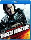 【送料無料】バンコック・デンジャラス【Blu-ray】