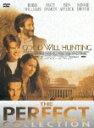グッド・ウィル・ハンティング THE PERFECT COLLECTION