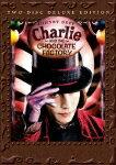 【送料無料】チャーリーとチョコレート工場 特別版