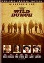 DVD『ワイルドバンチ』