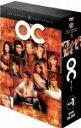 【送料無料】THE O.C. ファースト・シーズンコレクターズボックス1