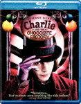 チャーリーとチョコレート工場【Blu-rayDisc Video】