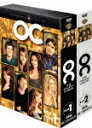 The OC <ファイナル・シーズン> コンプリート・ボックス