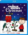 スヌーピーのメリークリスマス【Blu-rayDisc Video】【2枚3,980円 6/15(火)まで】