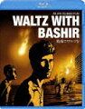 戦場でワルツを 完全版 PG-12指定 【Blu-ray Disc Video】
