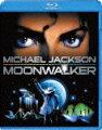 ムーンウォーカー【通常版】【Blu-ray】