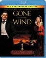 風と共に去りぬ【Blu-ray Disc Video】