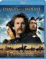 ダンス・ウィズ・ウルブス【Blu-ray Disc Video】