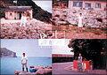 【楽天ブックスならいつでも送料無料】Dr.コトー診療所 スペシャル エディション DVDBOX [ 吉岡...