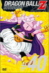 DRAGON BALL Z #40 [ 野沢雅子 ]