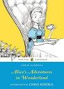 Alice's Adventures in Wonderland[洋書]