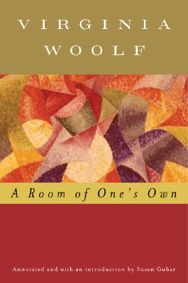 A Room of One's Own (Annotated)画像