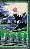 【】HOBBIT,THE(A) [ J.R.R. TOLKIEN ]