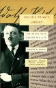 Hitler's Private Library: The Books That Shaped His Life HITLERS PRIVATE LIB [ Timothy W. Ryback ]