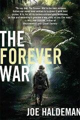 【送料無料】The Forever War