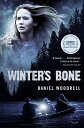 【送料無料】Winter's Bone[洋書]