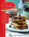 【送料無料】Bubby's Brunch Cookbook: Recipes and Menus from New York's Favorite Comfort F...