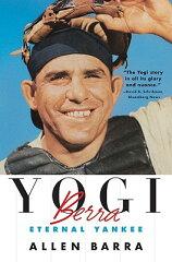 【送料無料】Yogi Berra: Eternal Yankee