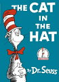 CAT IN THE HAT,THE(H)