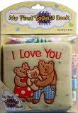 I Love You [ Inc. Scholastic ]