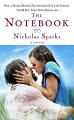 NOTEBOOK,THE(A)[洋書]