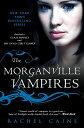 The Morganville Vampires, Volume 1 MORGANVILLE VAMPIRES COLL V01 (Morganville Vampires Collections) [ Rachel Caine ]