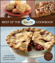 【送料無料】Pillsbury Best of the Bake-Off Cookbook: Recipes from America's Favorite Cook...