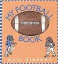 My Football Book MY FOOTBALL BK [ G...