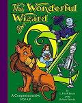 『The Wonderful Wizard of Oz』